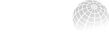 International Security Ligue