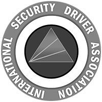 International Security Driver Association